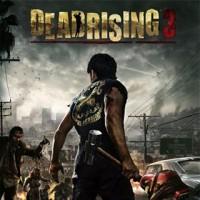 بازی Dead Rising 3