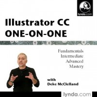 illustrator-one-on-one.jpg