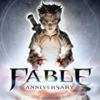 softspot.ir-fable-anniversary-cover.jpg