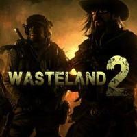 بازی Wasteland 2