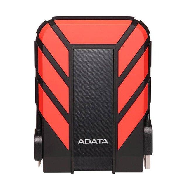 هارددیسک اکسترنال ای دیتا مدل HD710 Pro ظرفیت 1 ترابایت