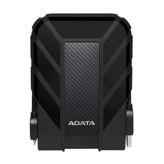 هارددیسک اکسترنال ای دیتا مدل HD710 Pro ظرفیت 5 ترابایت