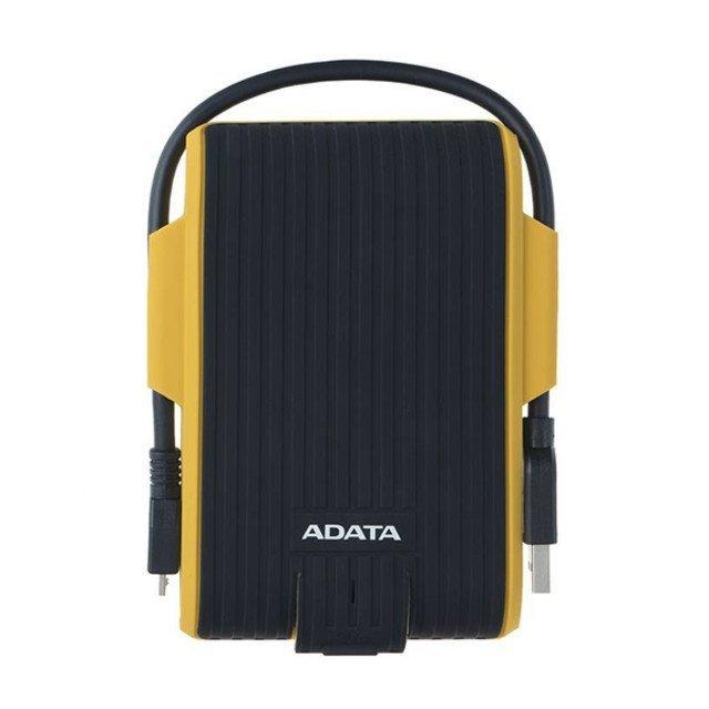 هارددیسک اکسترنال ای دیتا مدل HD725 1TB