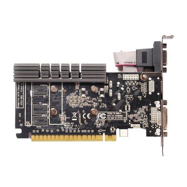 کارت گرافیک زوتک مدل GT730 4GB