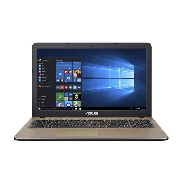 لپ تاپ ایسوس مدل F540MA N4000/4/1TB/INTEL