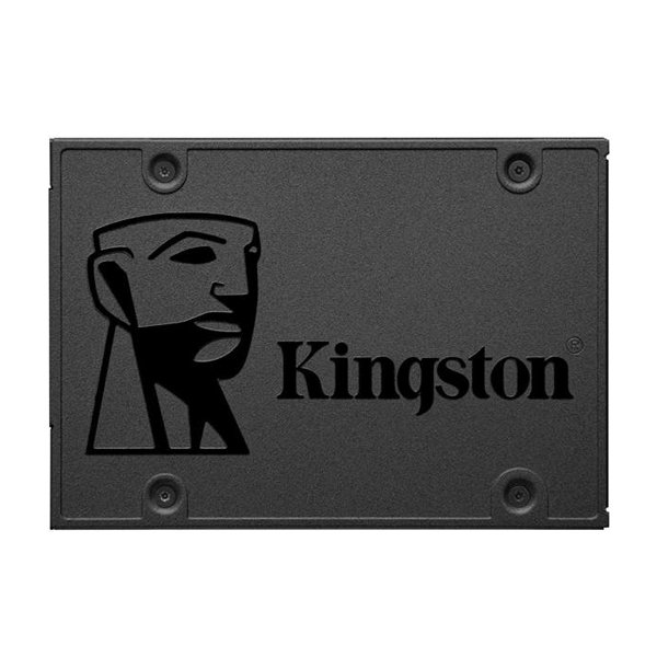 حافظه SSD کینگستون مدل A400 120GB