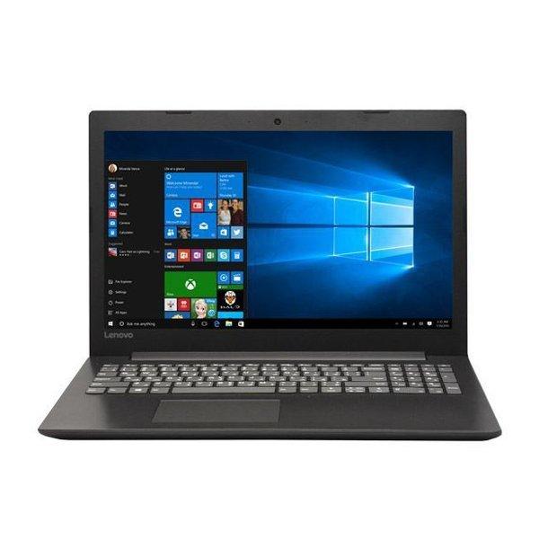 لپ تاپ لنوو مدل  IP130 i3-8130U/4/1/INTEL