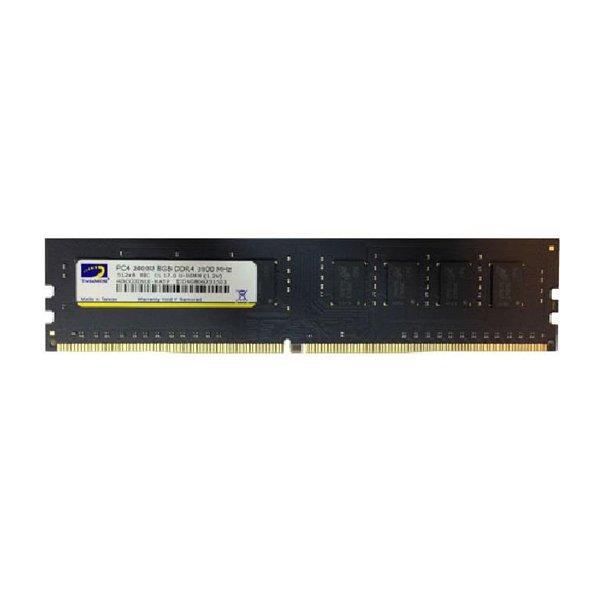 حافظه رم توین موس مدل 8G 3000MHz CL20 DDR4