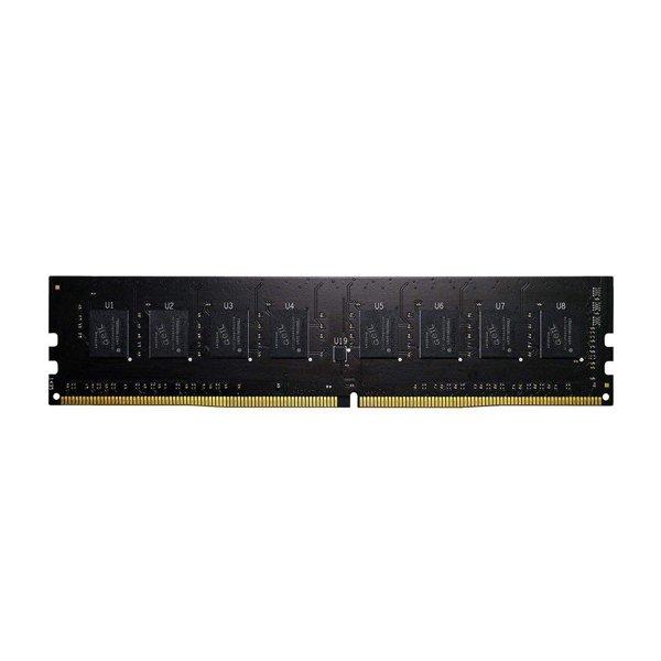 حافظه رم ژل مدل Pristine 4G 2400MHz CL17 DDR4