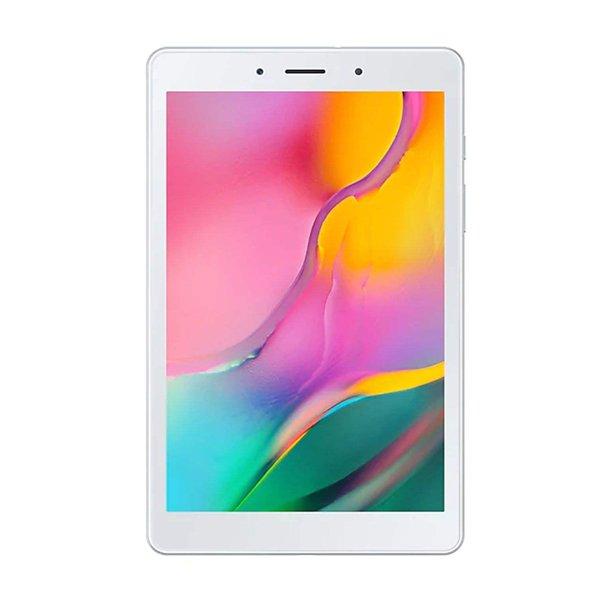 تبلت سامسونگ مدل Galaxy Tab A 8.0 2019 LTE SM-T295 32GB