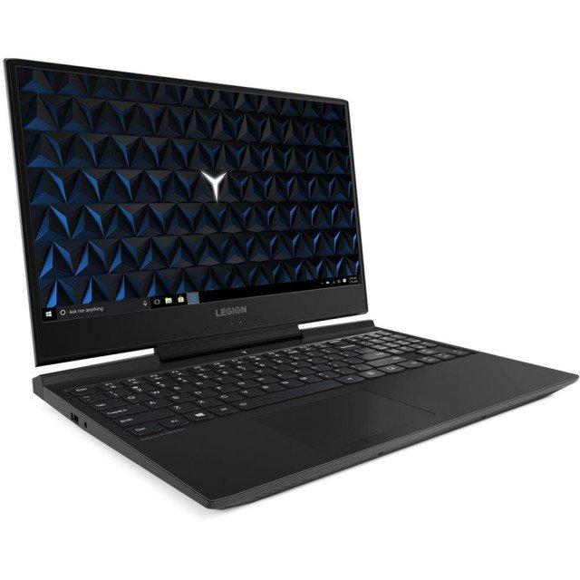 لپ تاپ لنوو مدل Y545 i7-9750H/16/1+128/6