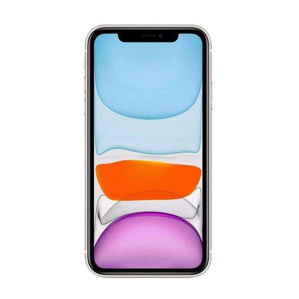 گوشی موبایل اپل مدل iPhone 11 512GB