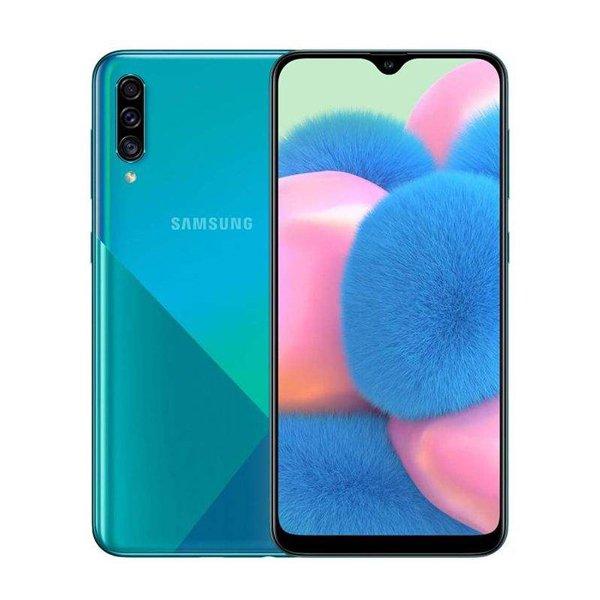 گوشی موبایل سامسونگ مدل Galaxy A30s SM-A307FN/DS 64GB