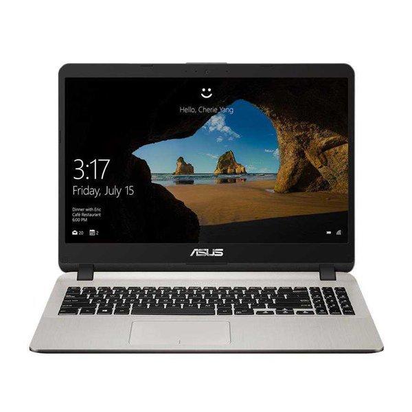 لپ تاپ ایسوس مدل X507UB i7-8550/8/1/2