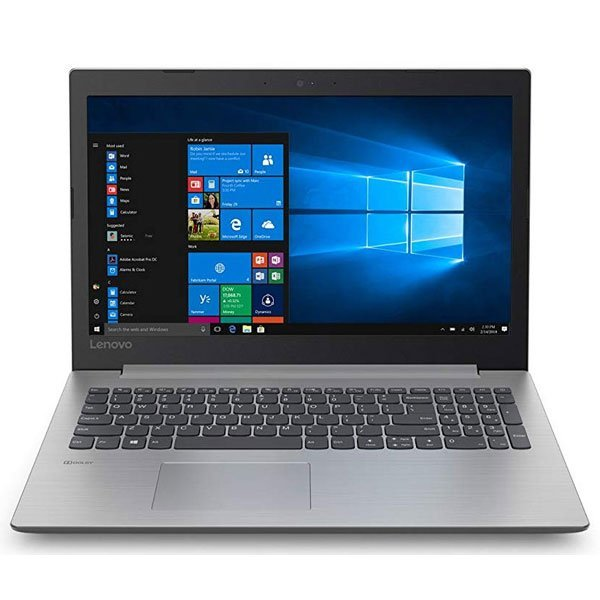 لپ تاپ لنوو مدلIP330 I3-7020U/4/1T/INTEL