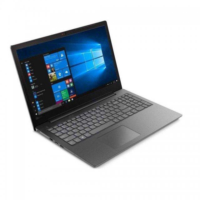 لپ تاپ لنوو مدل  V130 i3-7020U/4/1t/2