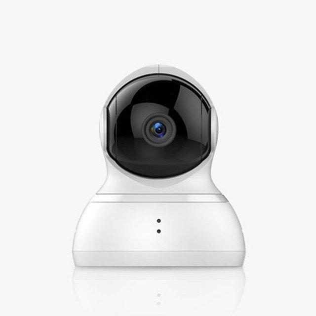 دوربین شیائومی مدل YI DOME 1080P