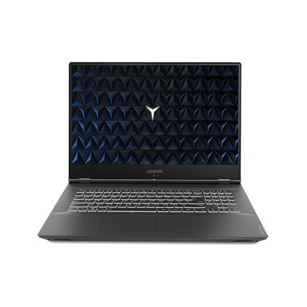 لپ تاپ 15 اینچی لنوو مدل Legion Y540 - NP