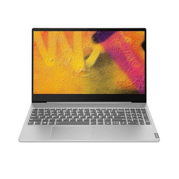 لپ تاپ لنوو  مدل S540-i7 8565U/8/1/4