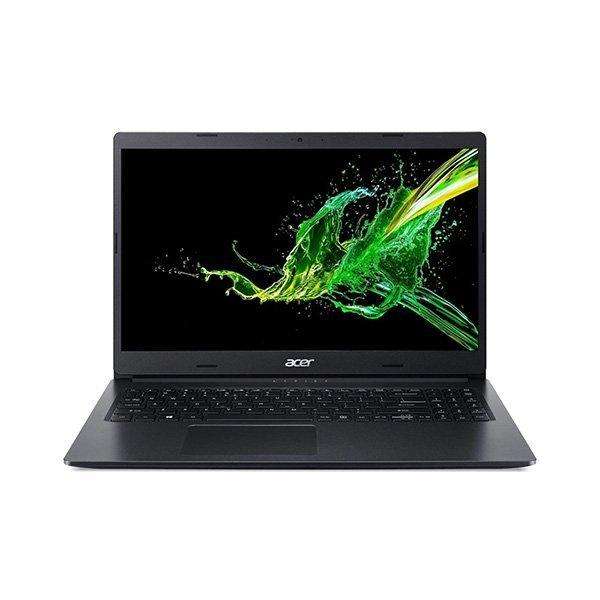 لپ تاپ ایسر مدل ACER Aspire 3 A315 i7 8GB 1TB 2GB