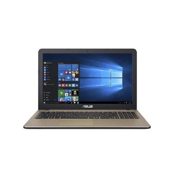 لپ تاپ ایسوس مدل X540MB N4000/4/1/2