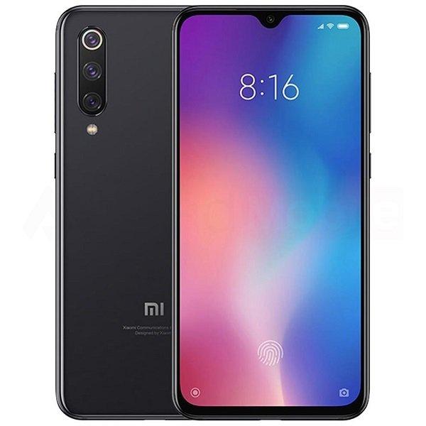 گوشی موبایل شیائومی مدل Mi 9 SE M1903F2G دو سیم کارت ظرفیت 128 گیگابایت