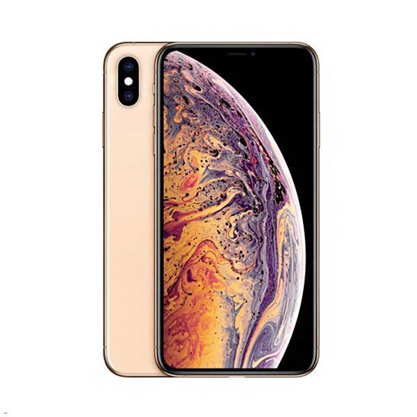 گوشی موبایل اپل مدل iPhone XS Max LLA 64G