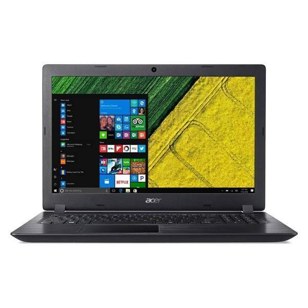 لپ تاپ ایسر   Aspire A315 N4000/4/1/intel