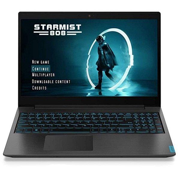 لپ تاپ لنوو مدلL340 I7-9750H/16GB/1TB+256SSD/4G