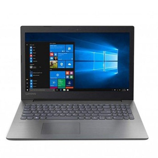لپ تاپ لنوو مدل IP330 i7-8550U/8/1/2 FHD