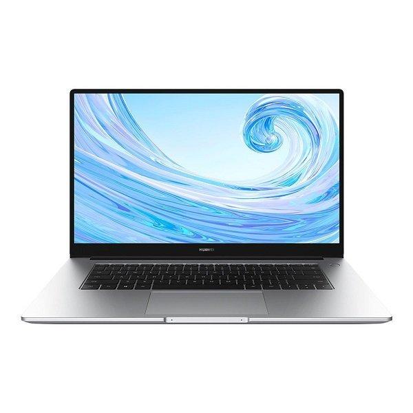 لپ تاپ هوآوی مدل MateBook D15 R5/8/1