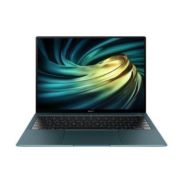 لپ تاپ هوآوی مدل MateBook X Pro i7/16/1/4