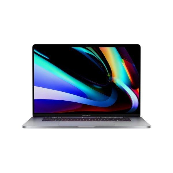 مک بوک پرو مدل MacBook Pro MVVJ2 2019