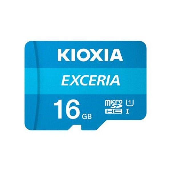 حافظه مموری 16 گیگ مدل Kioxia