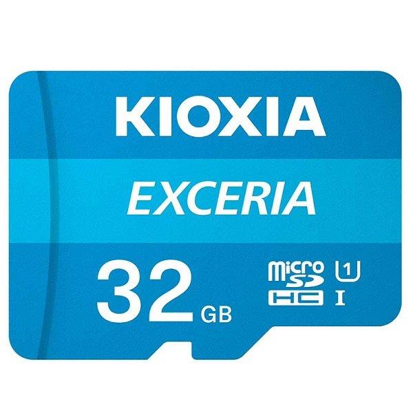 حافظه مموری 32 گیگ مدل Kioxia