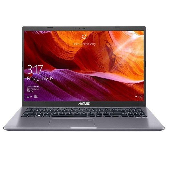 لپ تاپ ایسوس مدل R521 i3/4/1/INTEL