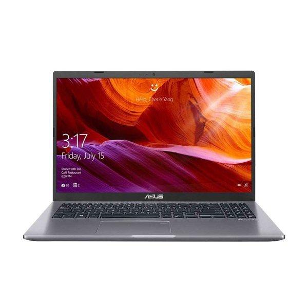لپ تاپ ایسوس مدل X509 i7/8/512/2