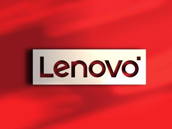 بررسی بهترین مدل لپ تاپ لنوو با قیمت مناسب