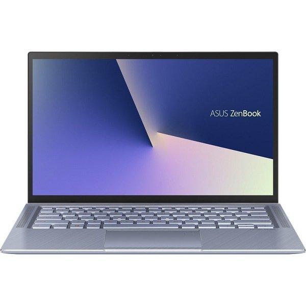 لپ تاپ ایسوس مدل UX431FL i7/8/512/2