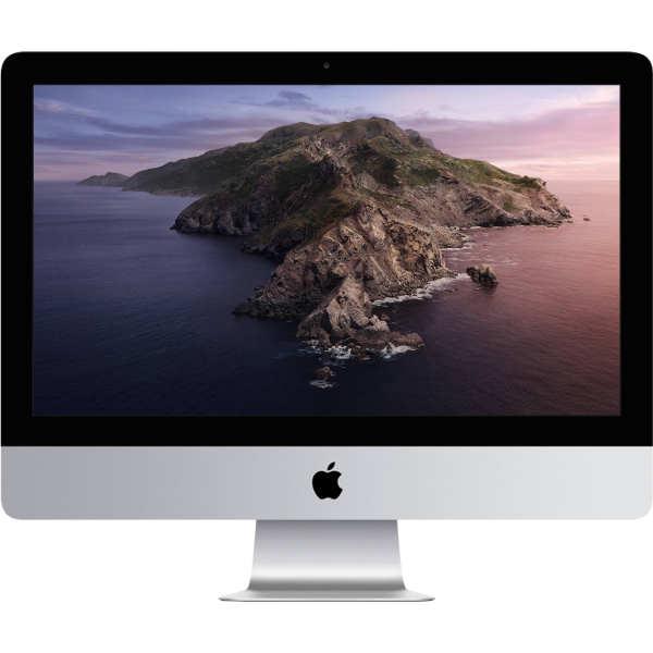 کامپیوتر همه کاره اپل IMAC-MHK03 2020