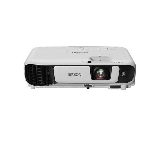 ویدئو پروژکتور EPSON مدل EB-X41