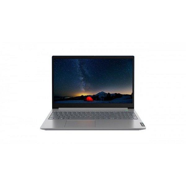 لپ تاپ لنوو مدل Think Book 15 i5 1035G/ 8GB /1TB /2GB