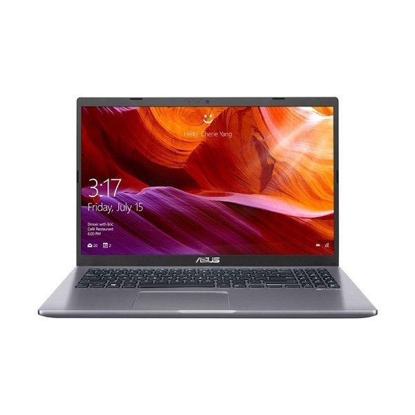 لپ تاپ ایسوس مدل R565JA i3/4/1/intel