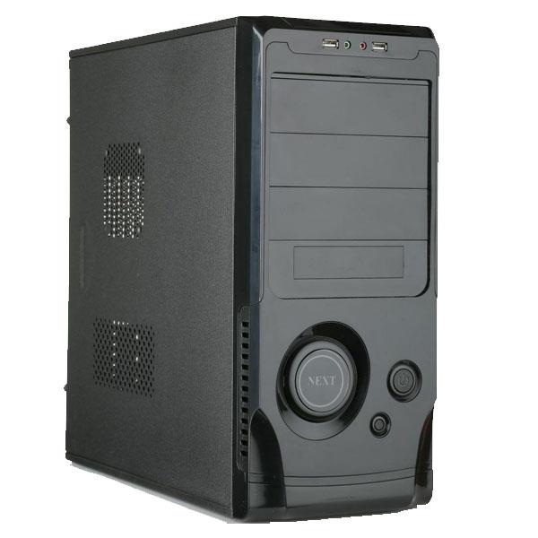 کیس کامپیوتر مدل NEXT