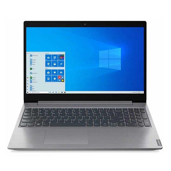 لپ تاپ لنوو مدل Ideapad L3 5205U/4/1/intel