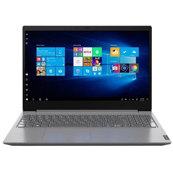 لپ تاپ لنوو مدل Lenovo V15 i5/4/1/2