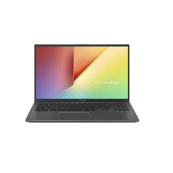 لپ تاپ ایسوس مدل F512JA i3/4/128/INTEL