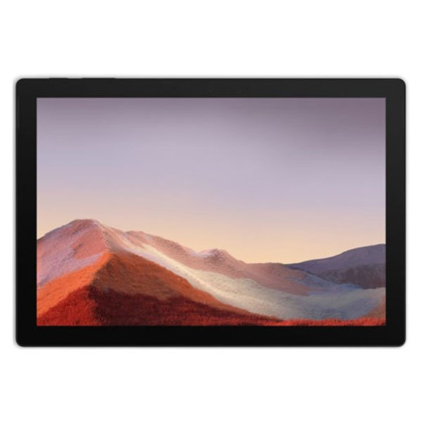 تبلت مایکروسافت مدل Surface Pro 7 /16GB/256GB SSD