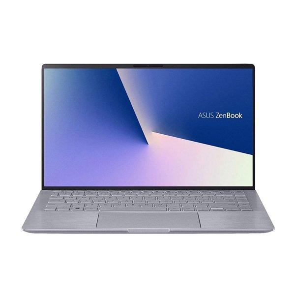 لپ تاپ ایسوس مدل ASUS ZenBook Q407IQ R5/8/256/2