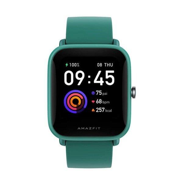 ساعت مچی هوشمند شیائومی Amazfit Bip U Pro